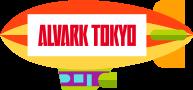 【アルバルク東京】オフィシャルスポンサー